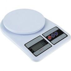 Весы электронные 1г - 5 кг, REXANT [72-1003]