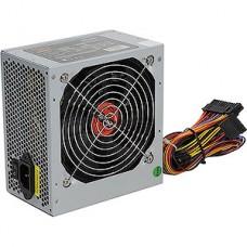 Блок питания 350W ExeGate Special UNS350, 12cm fan, 24+4pin, 3*SATA, 1*FDD, 2*IDE