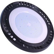 Светильник LED складской 200W, 6500K, 18000Лм, 400*155, SmartBuy HBNew [HB200w-120dNew]
