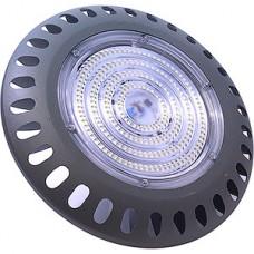 Светильник LED складской 100W, 6000K [LP UFO]