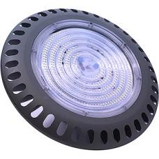 Светильник LED складской 150W, 6000K [LP UFO]