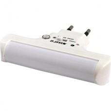 Светильник LED аварийный SKAT LT-10 LI-Ion, 10LED, до 3 часов