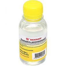 Очиститель универсальный 100мл, REXANT [09-4101]