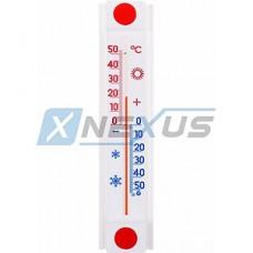 Термометр оконный