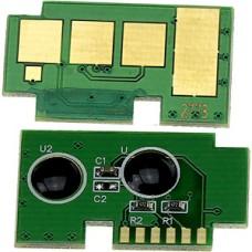 Чип Xerox Phaser 3020/WC3025 (106R02773) ELP, Китай [ELP-CH-X3020-1.5K]