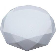 Светильник настенно-потолочный LED 14W, 4000K, 980Лм, 280*90, ЭРА [SPB-6-14-4K