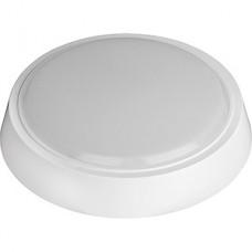 Светильник LED  5W, круглый, 4000K, 400Лм, IP20, d155*35, ЭРА [SPB-3-05-4K]