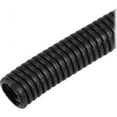 Гофрированная труба 6.8мм (длина 5м) полипропилен, разрезная, REXANT [15-0705]