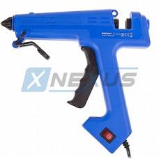 Пистолет клеевой 280Вт серия ProfiMax, 220В, стержни 11 мм, REXANT [12-0119]