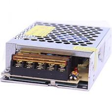 Блок питания  60W, 24V, IP20, Compact, металлическая сетка [CPS60-W1V24]