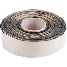 Лента бутил-каучуковая 20м*5см*0.05см), REXANT [51-0505-5]