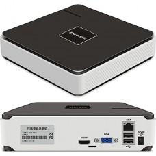 Видеорегистратор VStarcam N400, 4IP*3MP, HDD до 6Tb, WiFi