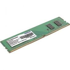 Модуль памяти DDR4-2400  8Gb Patriot [PSD48G240082]