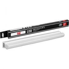 Светильник LED линейный T5  9W, 6500K, 600мм, IP20, REV [28935 7]