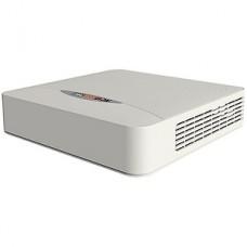 Видеорегистратор NOVIcam PRO NR1604-P4, 4IP*4MP, HDD до 8Tb, H264, POE*4