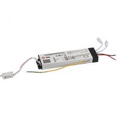 Блок аварийного питания для панелей ЭРА SPL-5/6 [LED-LP-5/6 (A)]