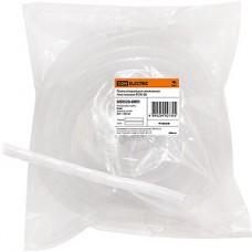 Лента спиральная монтажная пластиковая ЛСМ-06 (уп.10м), TDM [SQ0525-0001]