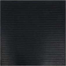 Коврик диэлектрический 500х500 мм [SQ2301-0003]