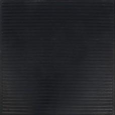 Коврик диэлектрический 750х750 мм [SQ2301-0006]