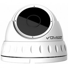 Камера DiviSat DVI-D221 2.8мм, 2MP SONY IMX323 1/2.9