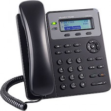Телефон VoIP GXP1615 GRANDSTREAM
