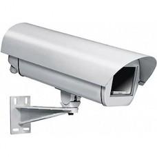 Камера IP Точка Зрения Вьюга 3G/4G 2.8-12мм, 1MP OV9712 1/4