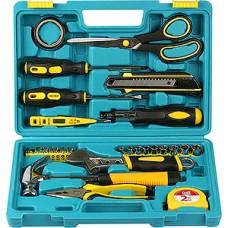 Набор инструментов, 30 предметов, Smartbuy [SBT-TS-31P1]