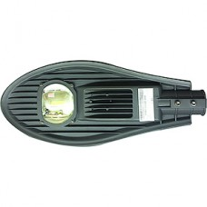 Светильник LED консольный  50W, 6200K, 4750Лм, IP67, 410*120*55, EVOSTAR СКУ-01