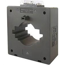Трансформатор тока измерительный ТТН-100 1500/5-15VA/0,5S TDM [SQ1101-0140]