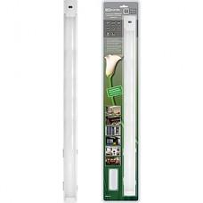 Светильник линейный LED  5.5W, 230В, 600*37, датчик движения, TDM [SQ0329-3604]