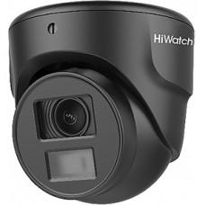 Камера HIWatch DS-T203N, 2.8мм, 2MP CMOS 1/2.7