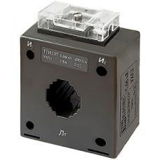 Трансформатор тока измерительный ТТН-30T 200/5-5VA/0,5S TDM [SQ1101-0073]