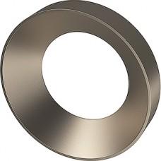 Дефлектор сменный для светильников LUMKER VILLY [VL-DFL-GD] золото