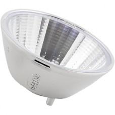 Рефлектор для светильников LUMKER VILLY, угол рассеивания 15 градусов [FS-RFL-15]