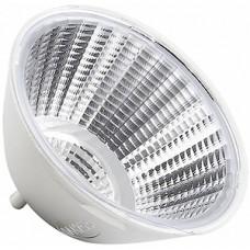Рефлектор для светильников LUMKER VILLY, угол рассеивания 25 градусов [FS-RFL-25]