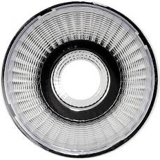 Рефлектор для светильников LUMKER VILLY, угол рассеивания 38 градусов [FS-RFL-38]