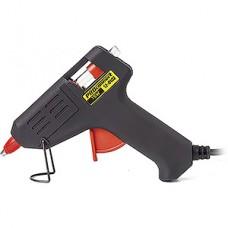 Пистолет клеевой  15Вт, 220В, стержни 7 мм, PROconnect [12-0102]