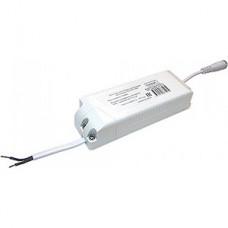 Драйвер для светильников GENERAL GLP 36Вт, EMC [GLP-S12-600]