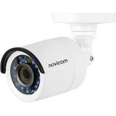 Камера NOVIcam HIT 23 2.8мм, 2MP CMOS 1/2.7