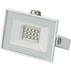 Прожектор LED  10W, 6500K, IP65, SMD, 860Лм, GL [GTAB-10BT-IP65-6500-W]