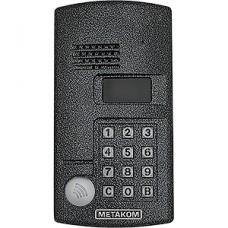 Блок вызова Метаком MK2003.2-MFEV