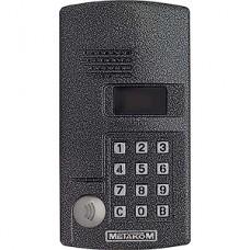 Блок вызова Метаком MK2003.2-MFE