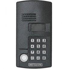 Блок вызова Метаком МК2003.2-ТМ4Е