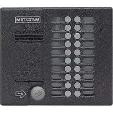 Блок вызова Метаком МК20.2-MFE