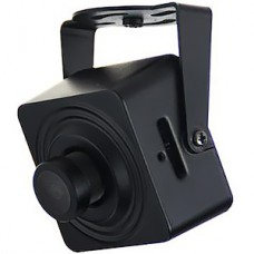 Камера Amatek AC-IMQ20AW, мини корпус, 2MP[2.8мм]SONY SV 1/2.8