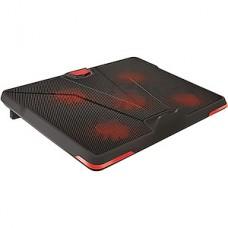 Подставка для ноутбука Crown CMLS-130, до 19.0