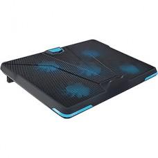 Подставка для ноутбука Crown CMLS-131, до 19.0