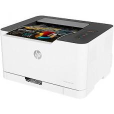 Принтер HP Color Laser 150a [4ZB94A]