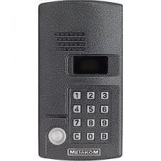 Блок вызова Метаком MK2003.2-TM4EV