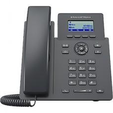 Телефон VoIP GRP2601 GRANDSTREAM
